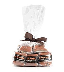 Hammond's Candies® Vanilla Marshmallow Caramel