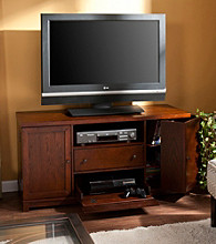 Holly & Martin™ Grandville Gaming & Media Console