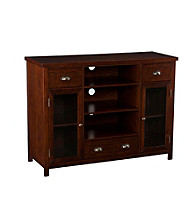 Holly & Martin™ Lancaster Gaming/Media Console