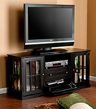 Holly & Martin™ Cooper Gaming/Media Console