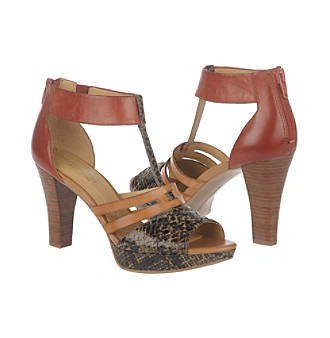 "Naturalizer® ""Kenna"" Sandal"