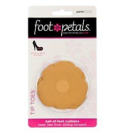 Foot Petals® Tip Toes