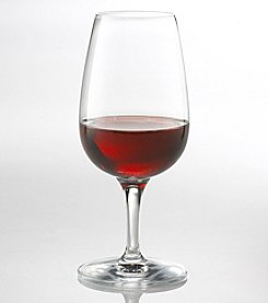 Wine Enthusiast Fusion Classic Port Wine Glasses 2-pc.