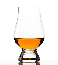 Wine Enthusiast Set of 4 Glencairn Whisky Glasses