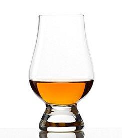 Wine Enthusiast Set of 4 Glencairn Whisky Glasses
