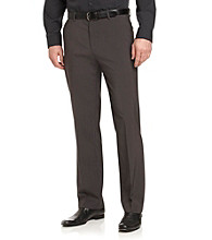 Calvin Klein Men's True Gray Pants