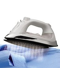 Sunbeam® Steam Master Iron