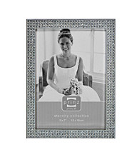 Prinz® Eternity Collection Sabrina Rhinestone 8x10