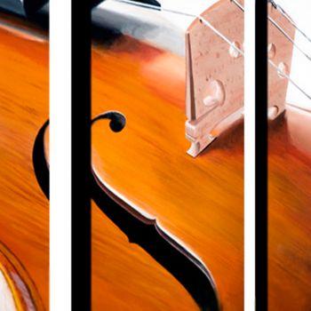 3-Panel