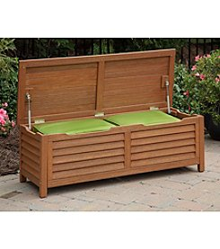 Home Styles® Montego Bay Deck Box