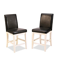 Home Styles® Nantucket Bar Stool