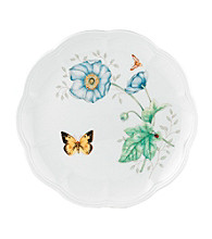 Lenox® Butterfly Meadow® Monarch Accent Plate