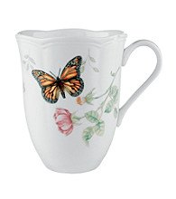 Lenox® Butterfly Meadow® Mug Collection