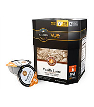 Barista Prima® Coffeehouse Vanilla Latte 2-Step 16-pk. Vue™ Packs