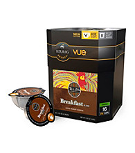 Tully's Coffee Breakfast Blend 16-pk. Vue™ Packs
