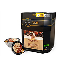 Gloria Jean's® Hazelnut Coffee 16-pk. Vue™ Packs