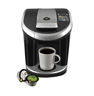Keurig® Vue® V700 Single-Serve Brewing System