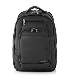 Samsonite® Xenon 2 Black Backpack