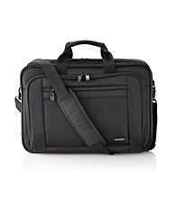 Samsonite® Xenon 2 Black Tech Locker