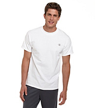 Champion® Men's Short Sleeve Jersey Shirt