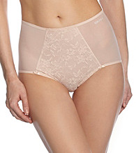 DKNY® Signature Lace Shaping Briefs