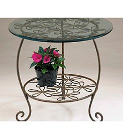 Daisy Table