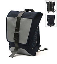 Ranipak High-End Durable Series Limited Solid Flap Backpack