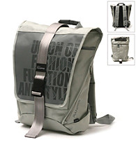 Ranipak High-End Durable Series Limited Graphic Flap Backpack