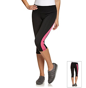 Calvin Klein Performance Quick Pace Leggings