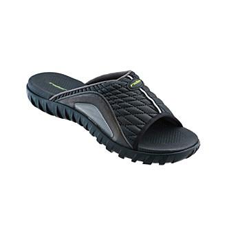 """Rider™ Men's """"Relay IV"""" Slide Sandals"""