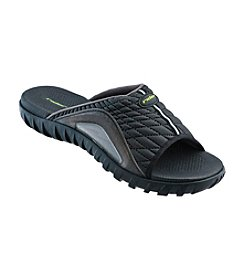 "Rider™ Men's ""Relay IV"" Slide Sandals"