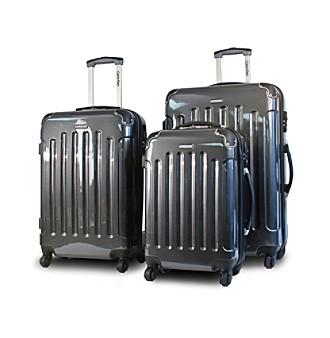 Calvin Klein Bromley Luggage Collection