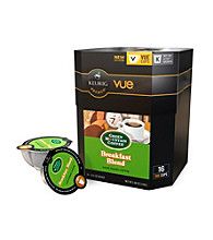 Green Mountain Coffee® Breakfast Blend 16-pk. Vue™ Packs