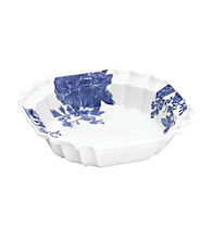 Paula Deen® Signature Blue Tatnall Street Serving Bowl