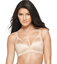 Wacoal® Basic Beauty Contour Bra