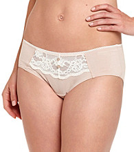 Zoe & Bella @ BT Lace Hipster Briefs