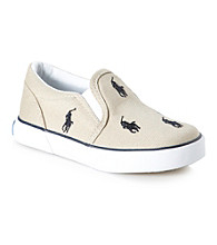 Polo Ralph Lauren® Boys'