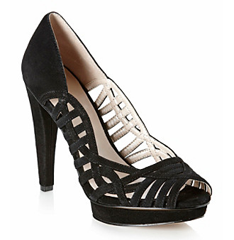 "Nine West® ""Speed Up"" Dress Heel"