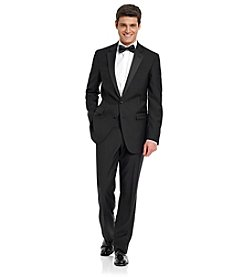 Kenneth Cole New York® Men's Black Tuxedo