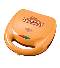 Nostalgia Electrics® Electric Churros Maker