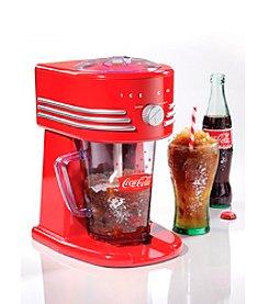 Nostalgia Electrics® Coca-Cola® Series Frozen Beverage Maker