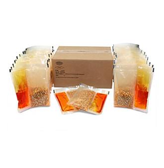 Nostalgia Electrics™ 24-Count Popcorn, Oil & Seasoning Kit