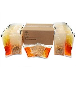 Nostalgia Electrics™ 24-Count Popcorn, Oil & Seasoning Kit