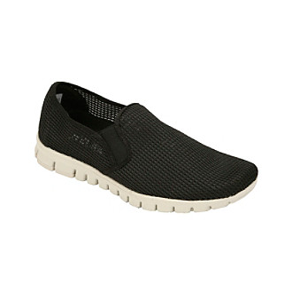 "No Sox™ Men's ""Wino"" Slip-on"