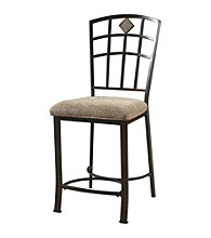 Powell® Café Set of 2 Jefferson Counter Stools