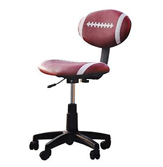 Acme Maya Football Office Chair