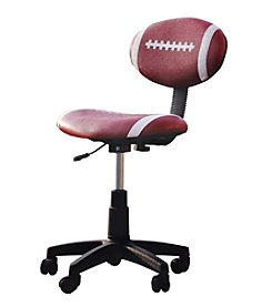Acme Maya Football Office Chair