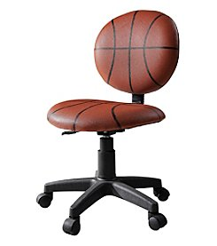 Acme Maya Basketball Office Chair
