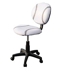 Acme Maya Baseball Office Chair