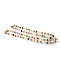 Viva Beads® Short Strand Necklace - New Harvest